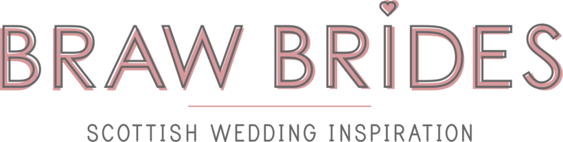 braw-bride-logo