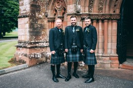 dumfries-wedding-tom-cairns-photography-easterbrook-hall-blush-pink-wedding-details-12