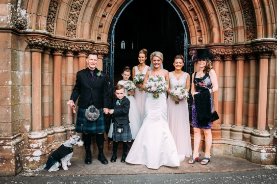 dumfries-wedding-tom-cairns-photography-easterbrook-hall-blush-pink-wedding-details-19