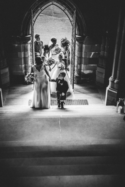dumfries-wedding-tom-cairns-photography-easterbrook-hall-blush-pink-wedding-details-20