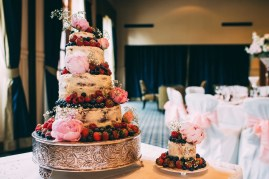 dumfries-wedding-tom-cairns-photography-easterbrook-hall-blush-pink-wedding-details-9