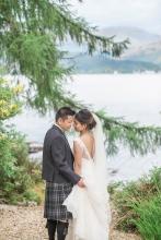 wedding_loch_goil_1-51