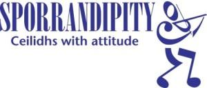 sporrandipity-logo