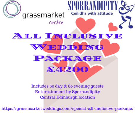 all-inclusive-wedding-package