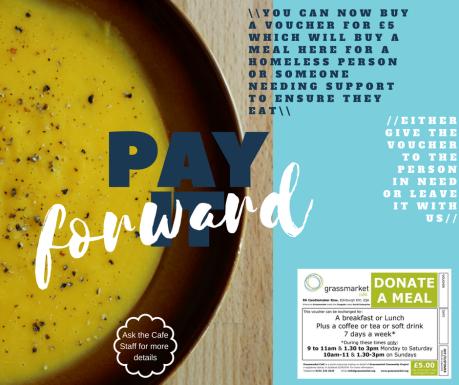 pay-it-forward-facebook