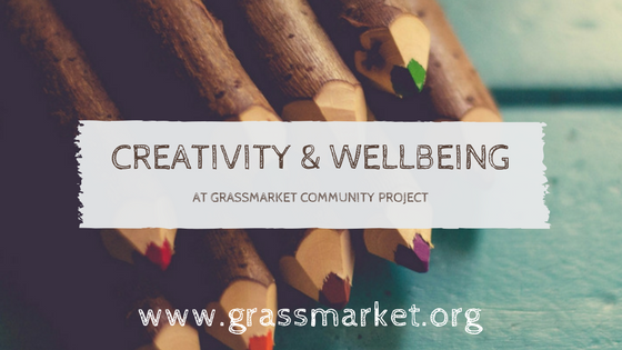creativity and wellbeing your wedding